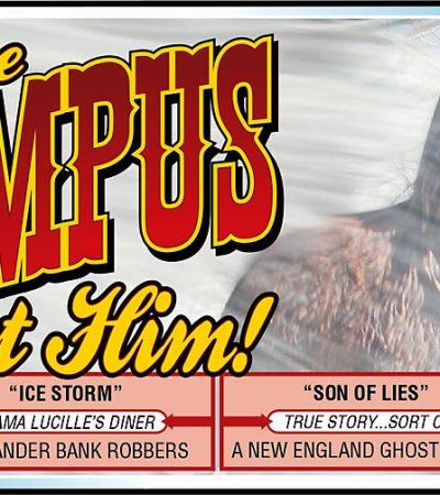 Slider 12 – Wampus