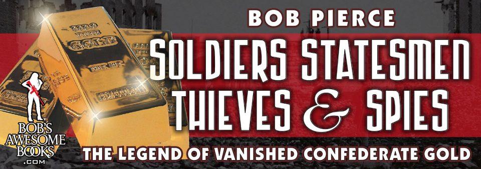 https://www.amazon.com/Soldiers-Statesmen-Thieves-Spies-Confederate/dp/B08KTT7PXM